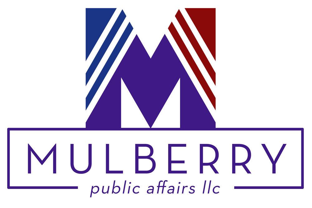 Mulberry PA logo (1).jpg