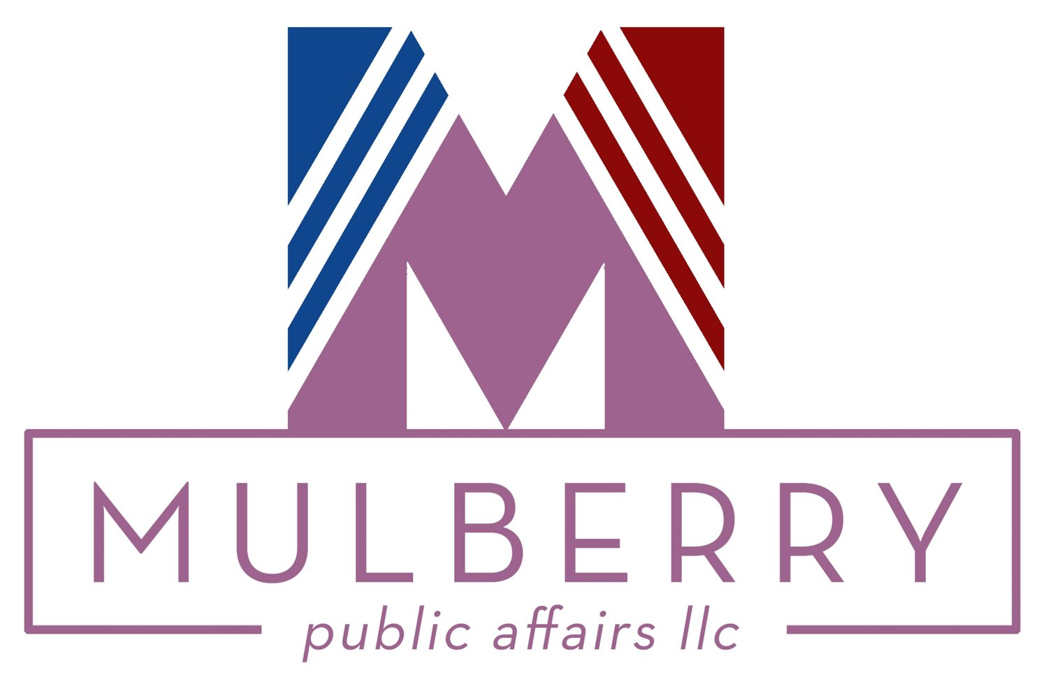 Mulberry Public Affairs LLC