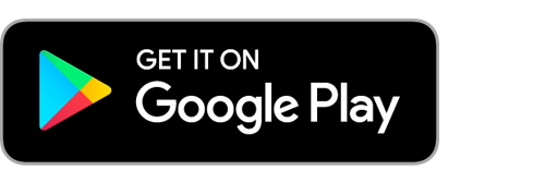 Google Play Icon. Links to Google Play App Store.