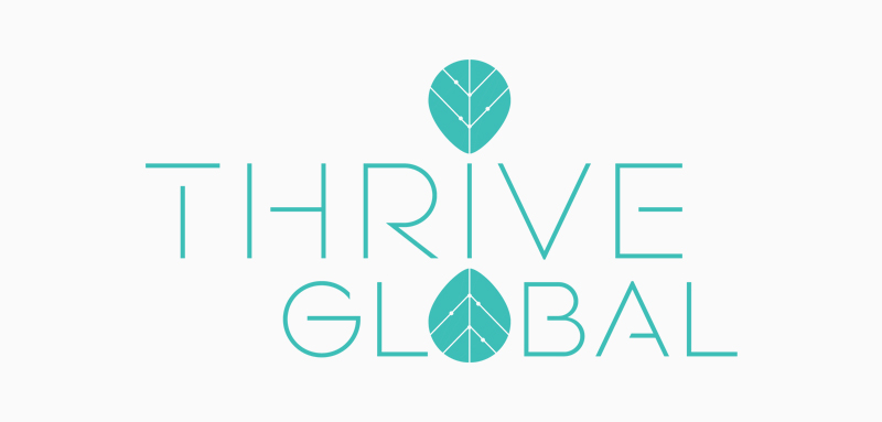 """""""To develop Grit, don't immediately react to difficult situations"""" - by Phil Laboon - Thrive Global"""