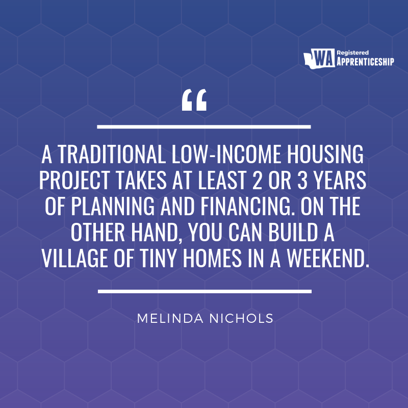 Nichols Tiny houses quote #6.png