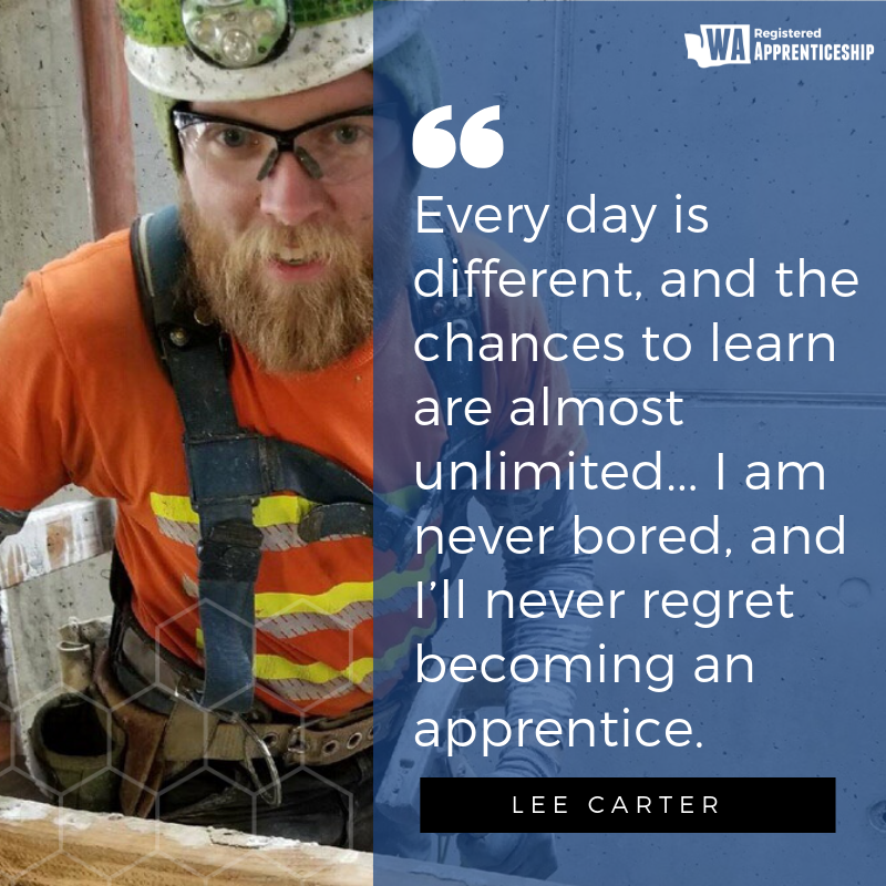 Lee Carter carpenter quote #1.png