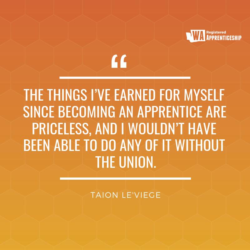 Taion Le'Viege quote #5.png