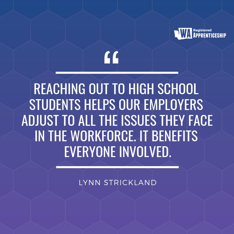 Lynn Strickland quote #1.png