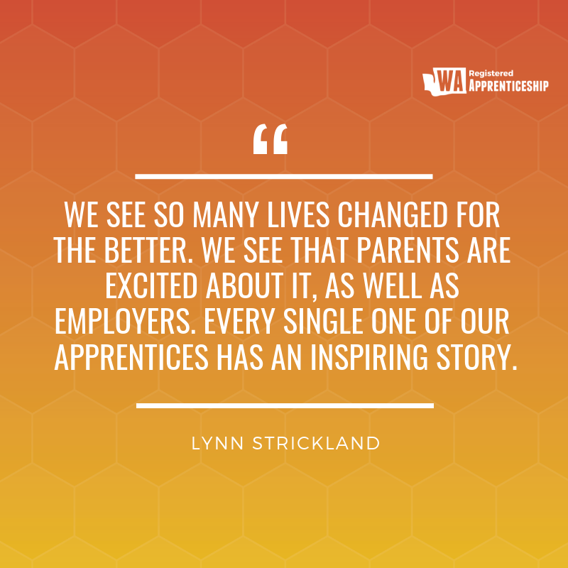 Lynn Strickland quote #4.png