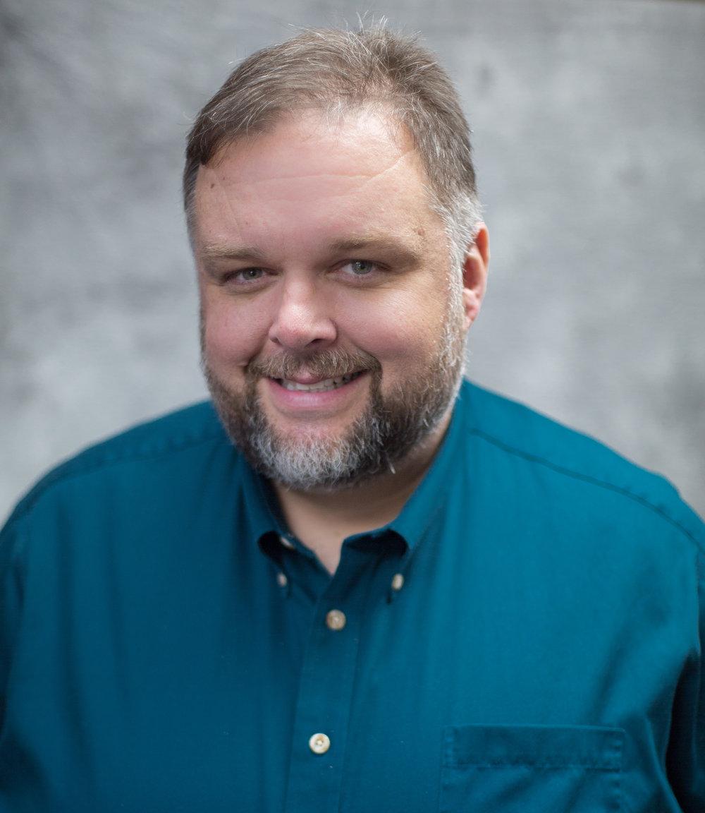 Kevin Osborn headshot.jpg