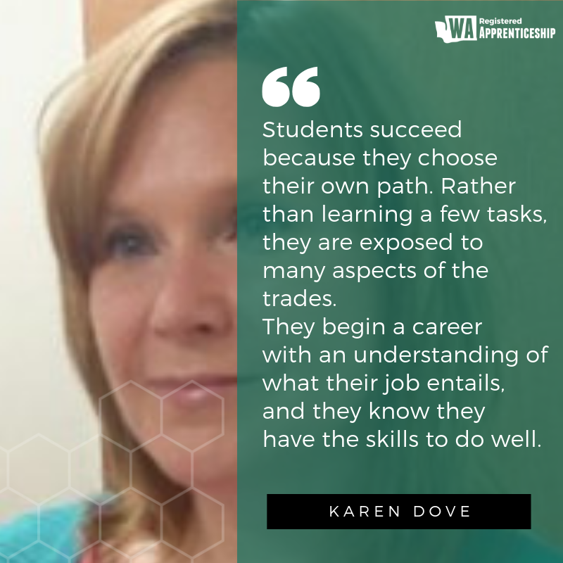 Karen Dove quote #2.png