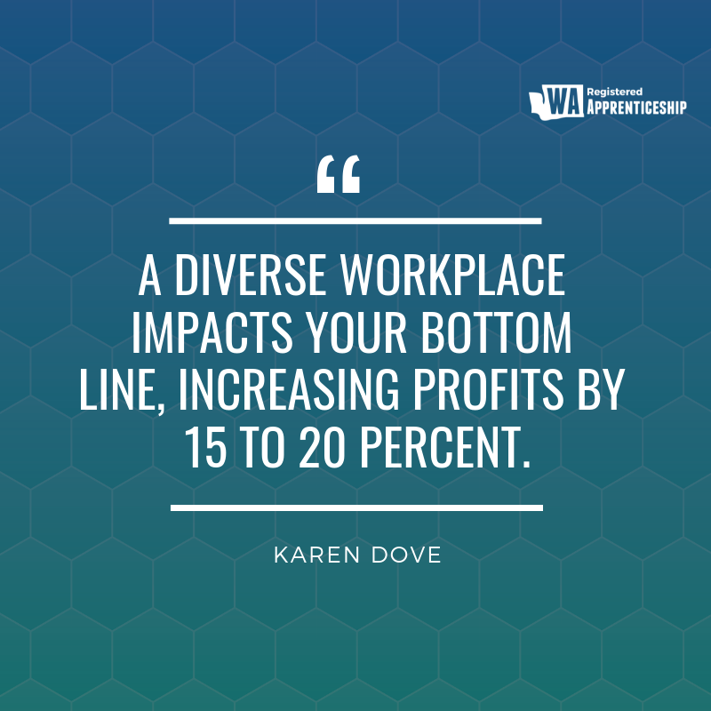 Karen Dove quote #1.png