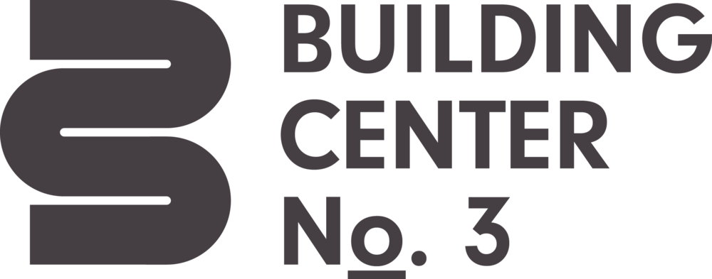 BC3 | Building Center No.3