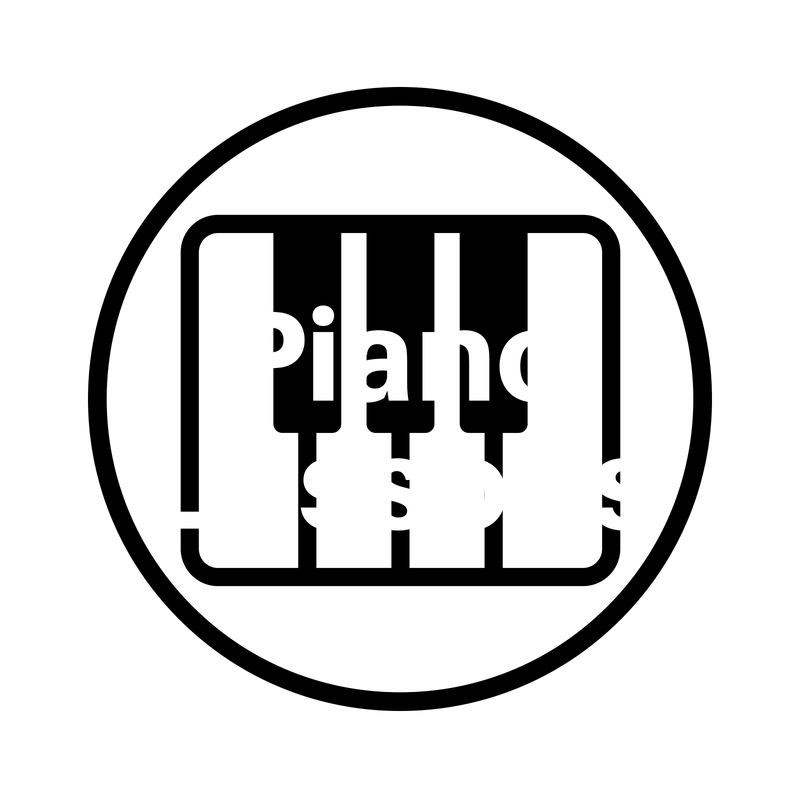piano-lessons-menu.png