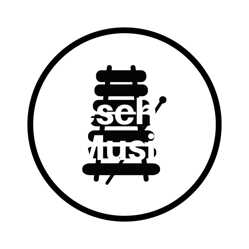 preschool-music-menu.png