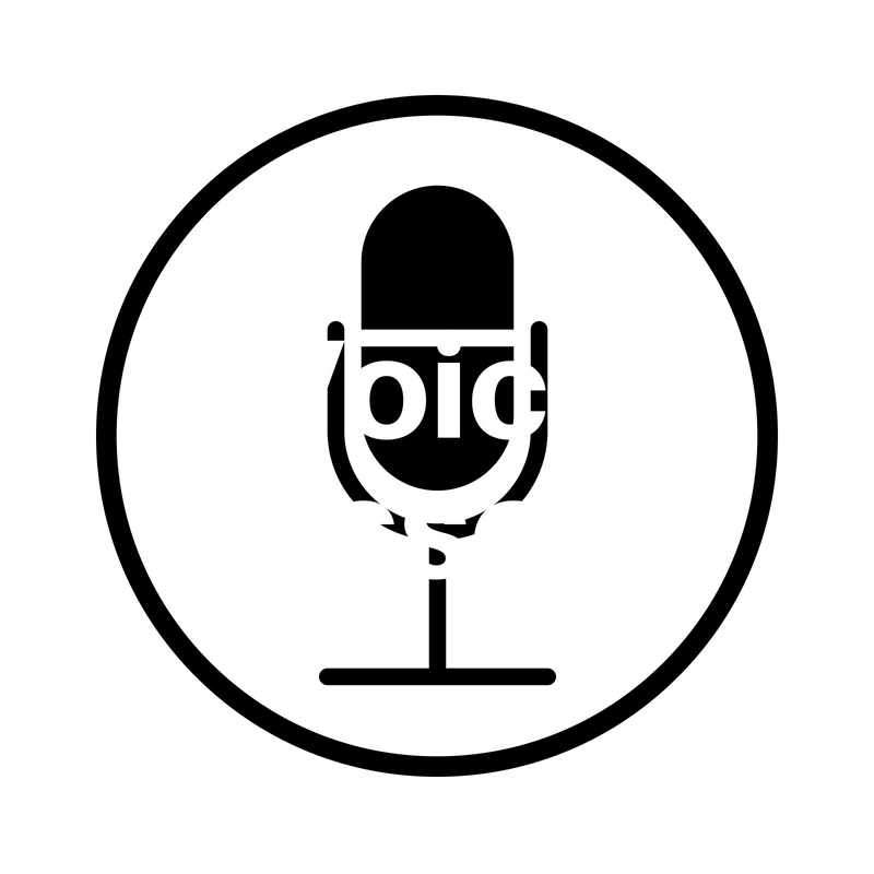 voice-lessons-menu.png