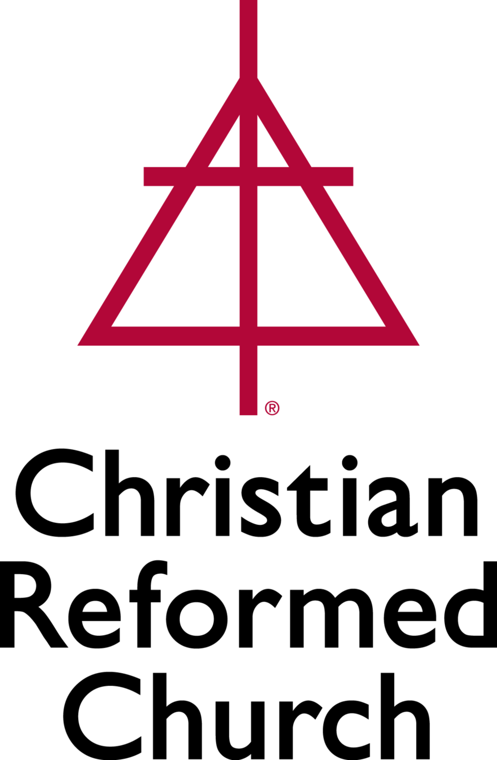 Christian_Reformed_Church_in_North_America_logo.png