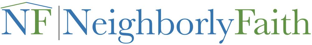 Neighborly faith.png