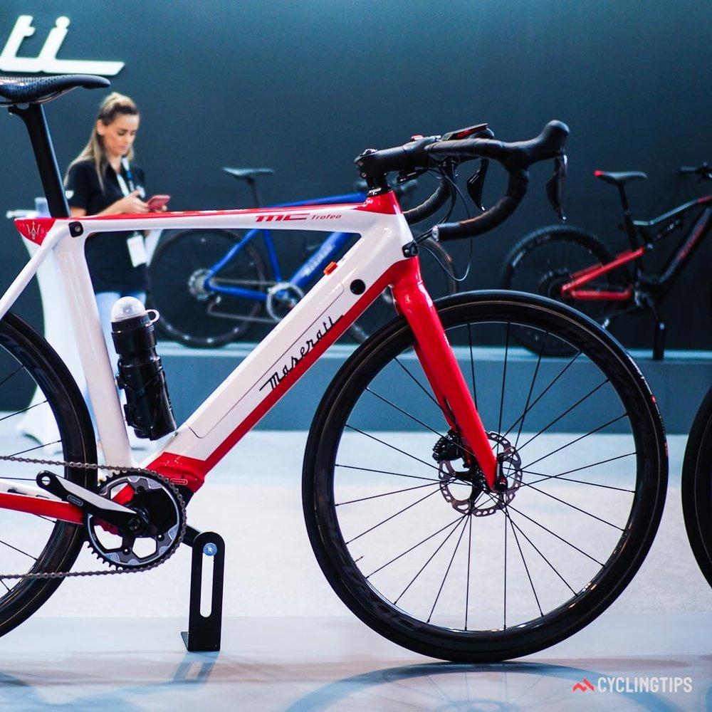 e-bike-hate-2.jpg