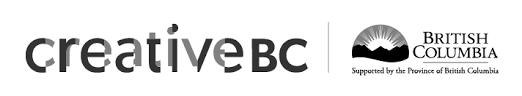 creative logo 1.png
