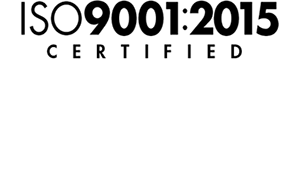 ISO9001:2015 Certified - Quality control and customer satisfaction at SMART Microsystems is not just a goal, it's embedded in our culture of continuous improvement. By looking at the overall process interactions through the process approach of ISO 9001:2015, we are able to more easily find improvements in efficiency and cost savings, amoung other valuable benefits.LEARN MORE