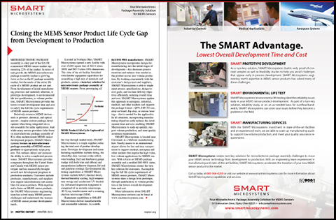 22E SMART Microsystems Advantage.png