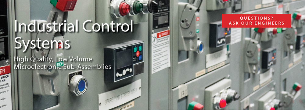 11A SMART Microsystesms Industrial Controls.png