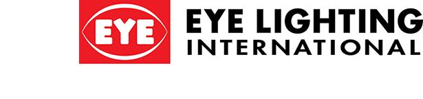 EYE Lighting International - www.eyesolarlux.com