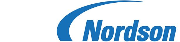 Nordson Corporation - www.nordson.com