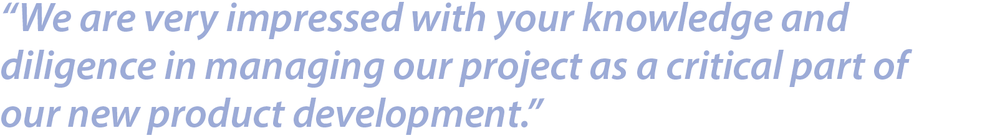 SMART Microsystems Prototype Quote.png