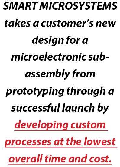 SMART Microsystems Homepage Custom Processes Text.png