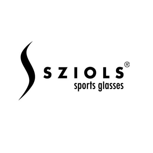 Sziols Logo.png