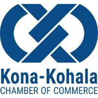 kona-kohala-chamber-of-commerce-logo.png