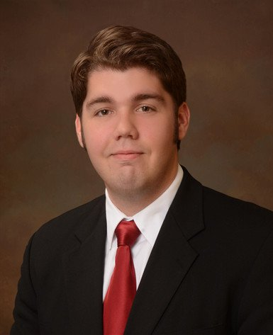 Daniel Wheeler   Licensed Funeral Director
