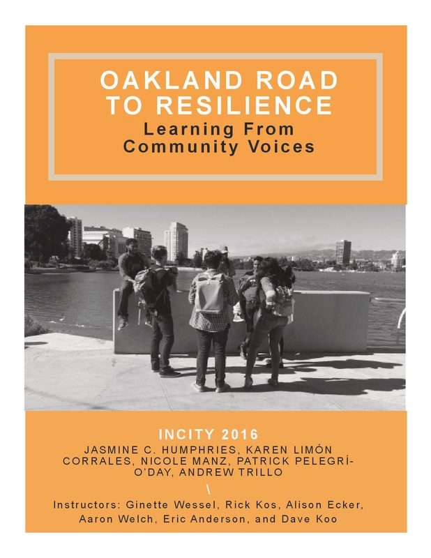 incity-project-report-city-of-oakland-page-001_orig.jpg