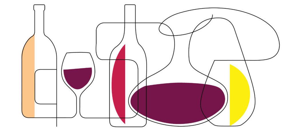 Wine-Horizontal_Final.jpg