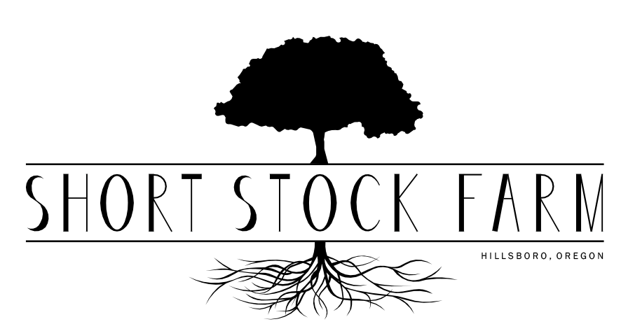 Short Stock Farm