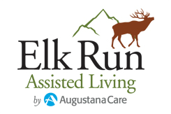 Elk-Run-Website-Logo-rounded3.png