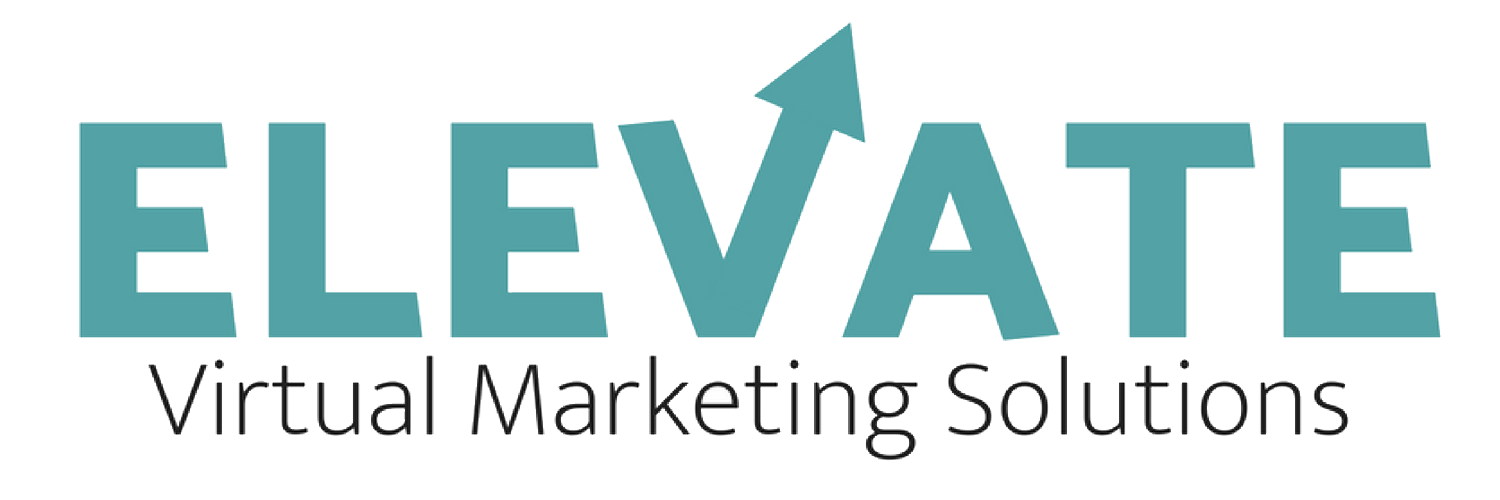 Elevate Virtual Marketing Solutions