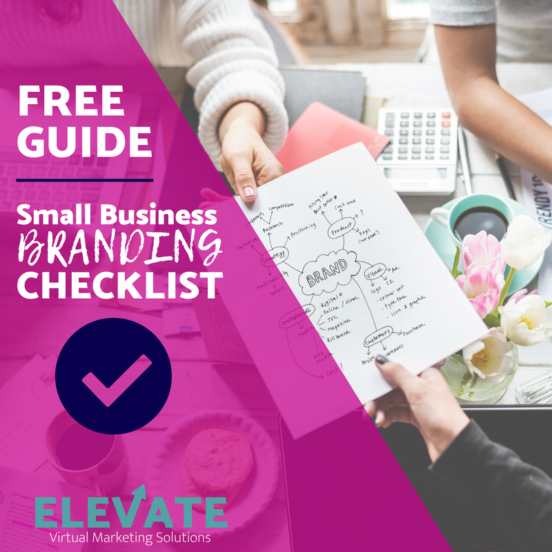 FREE GUIDE_BrandingChecklist_Graphic.png