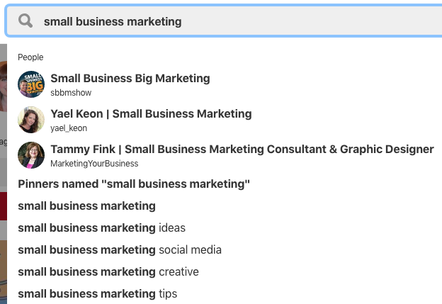 PinterestSearchTools.png