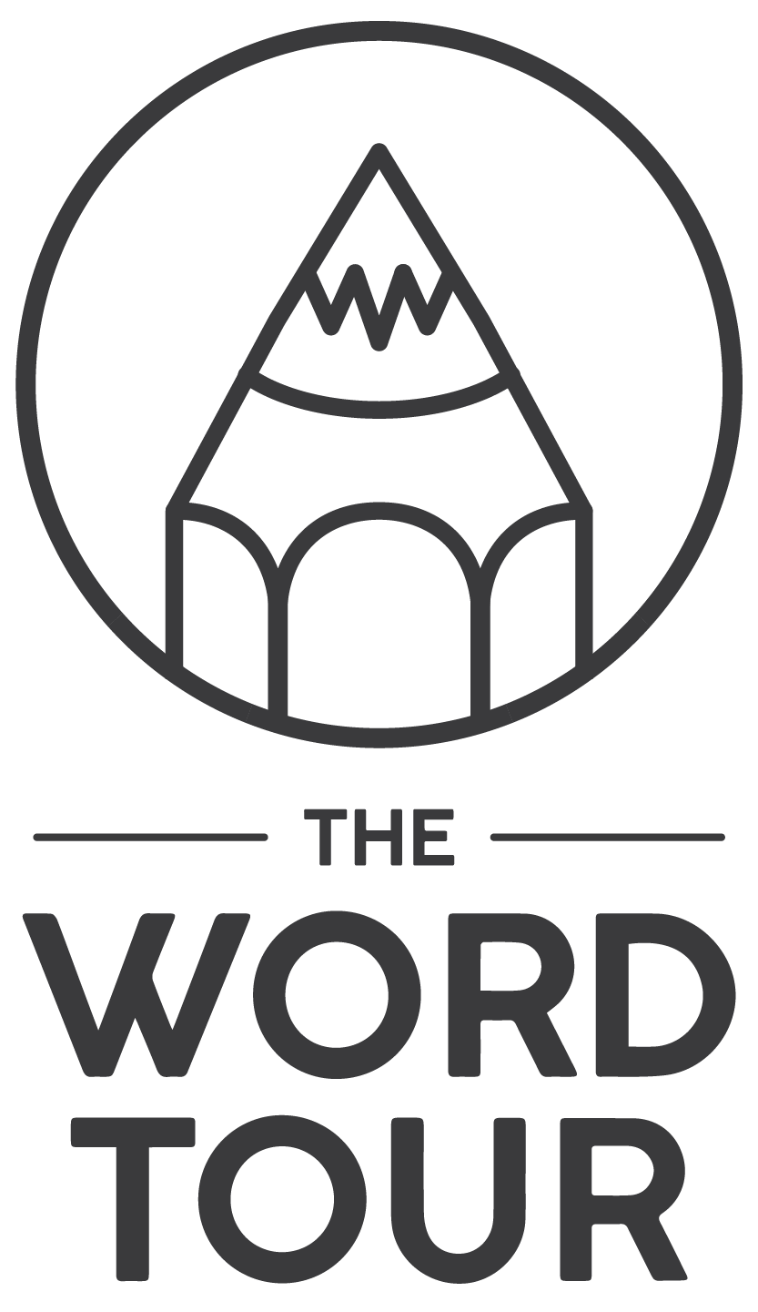 word_tour_logo_final-07.png