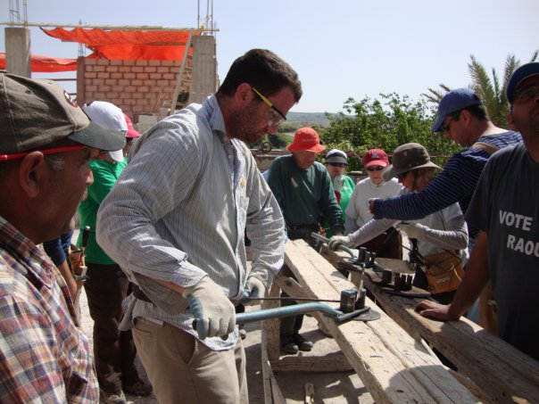 jeff working habitat for humanity.jpg