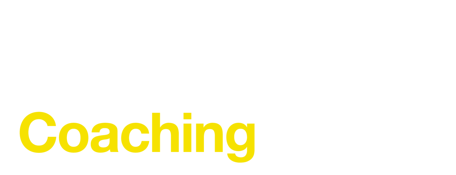 POPLIFE Coaching and Consulting
