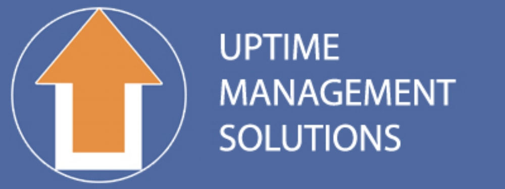 UpTime Management Solutions