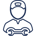 automobile-with-wrench.png