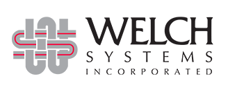 welchsystems.png