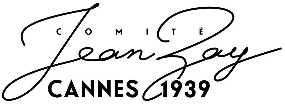 Logo Comité Jean Zay fd BLANC.jpg