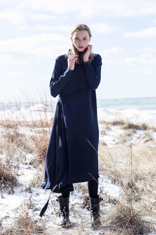 crepe-dress.jpg