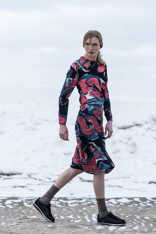 print-top-and-skirt.jpg