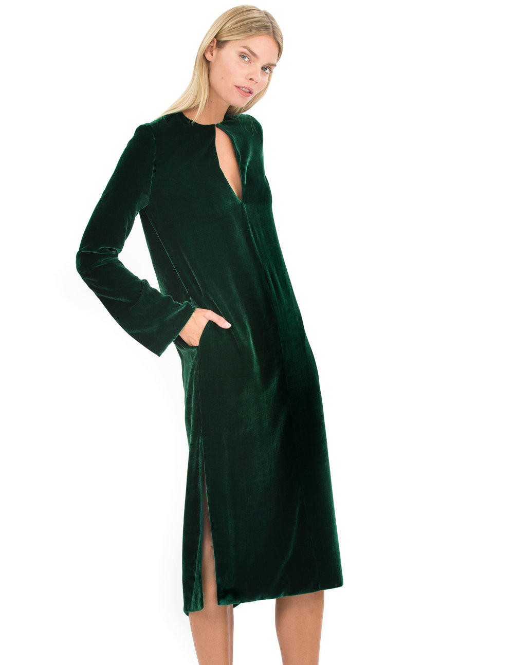 velvet-dress for web.jpg
