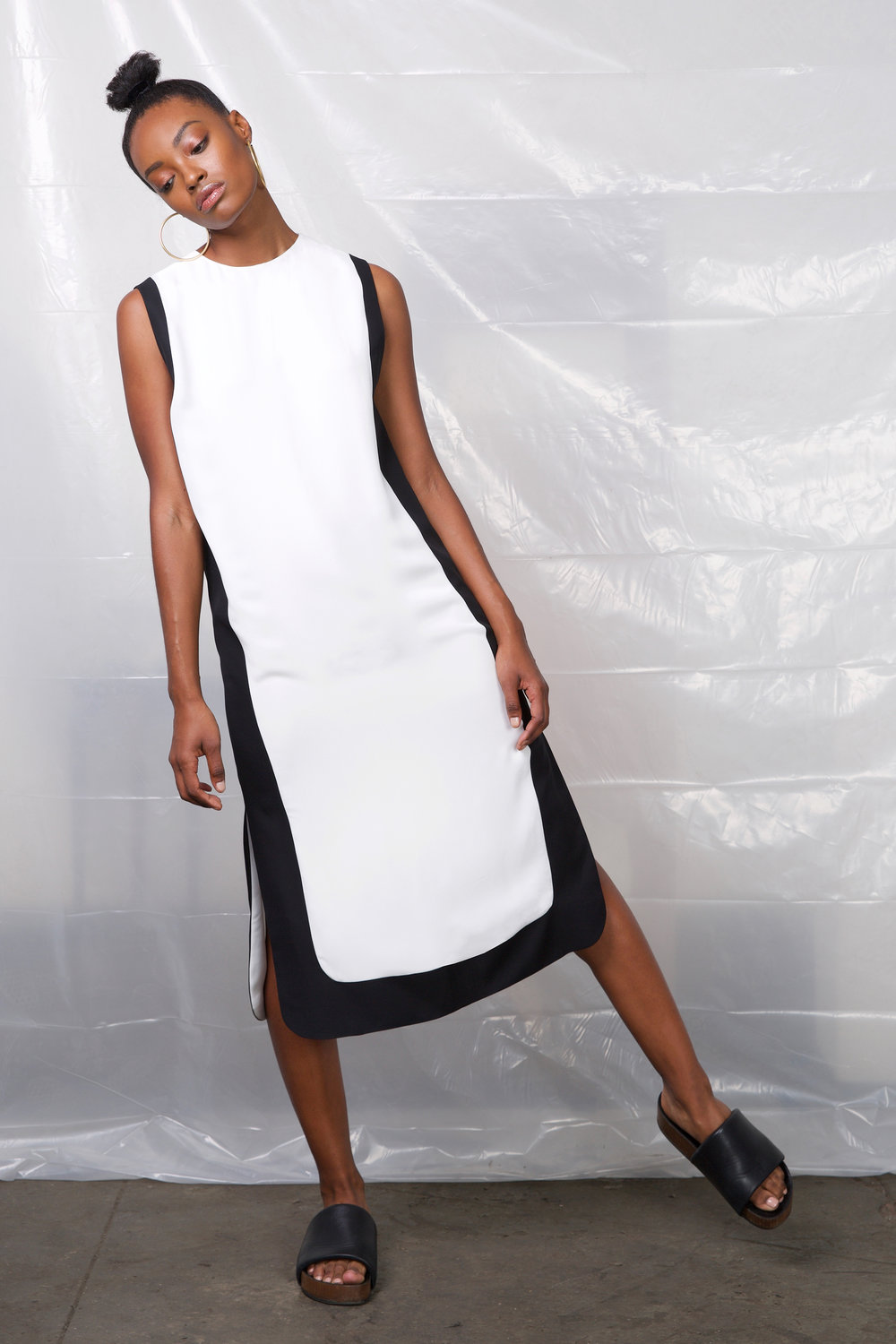 black and white dress flat.jpg