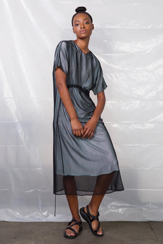 mint dress flat.jpg
