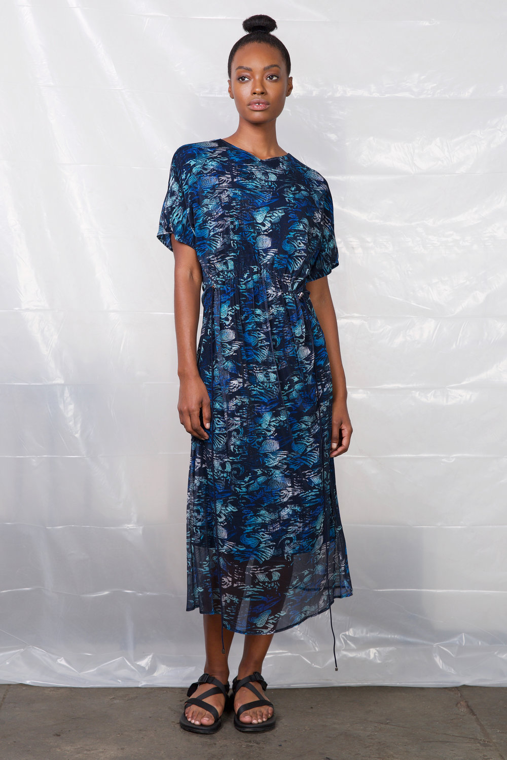 print gather dress flat.jpg